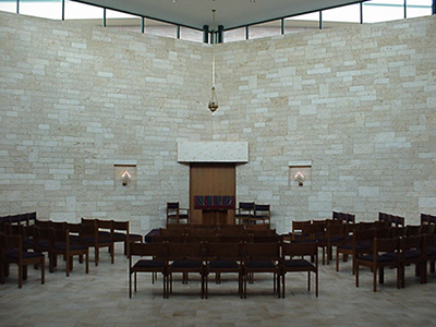 Temple-Israel-Ohio