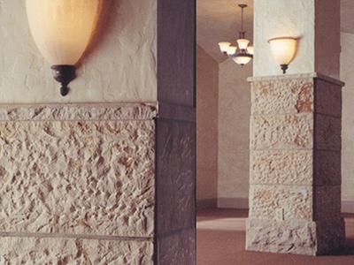 The-Hemingway-Columns