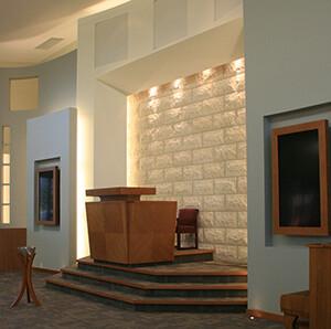 United-Methodist-Winnipeg