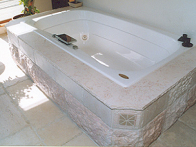 Wismer-Hot-Tub