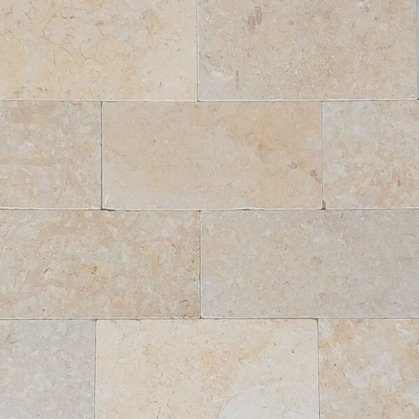 Ramon-Gold-Tumbled-Large $7.89/sq.ft.
