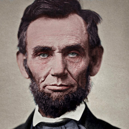 Abraham_Lincoln_color