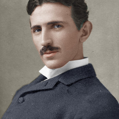 Nikola_Tesla_Color