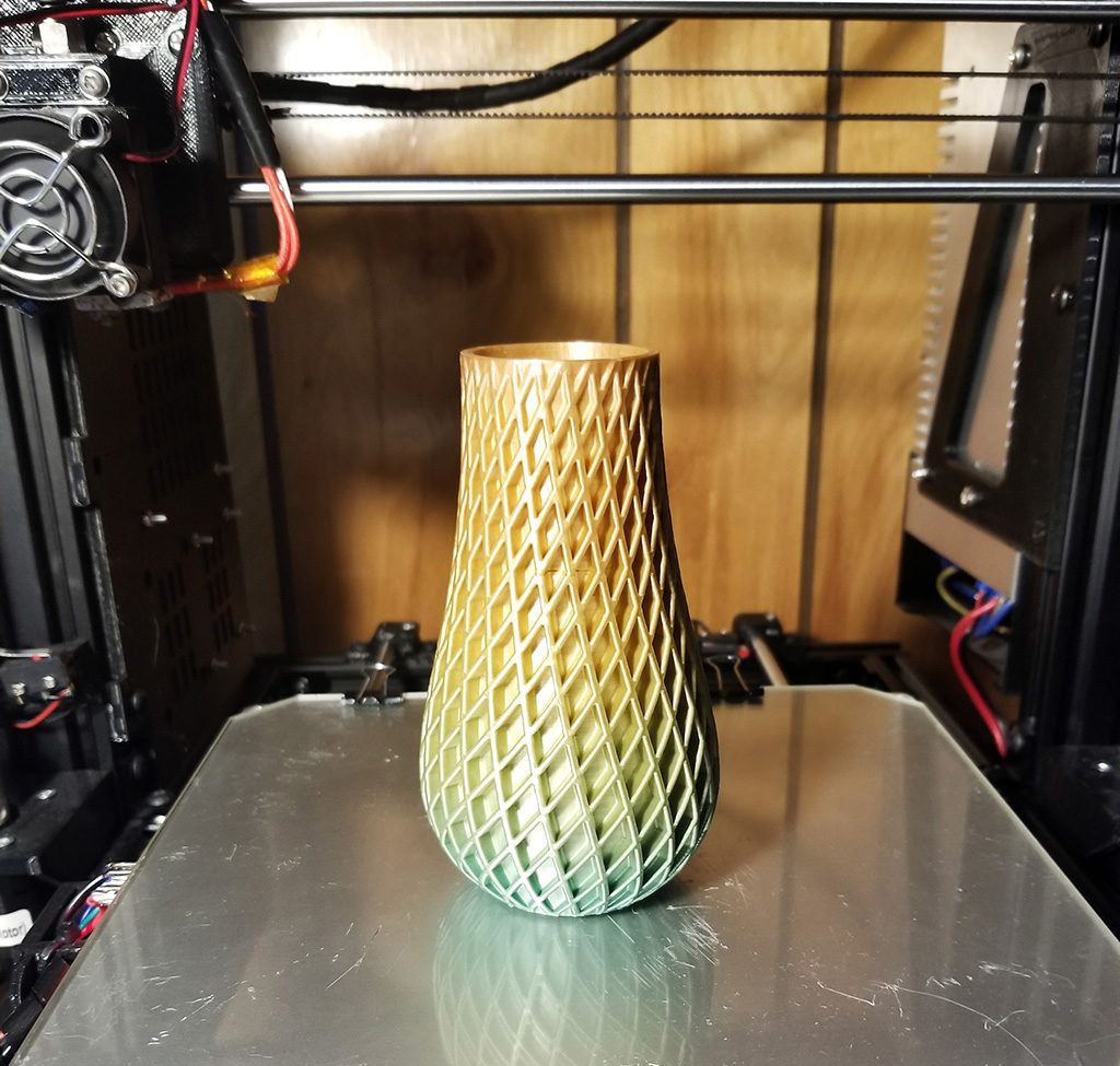 Orange_Vase