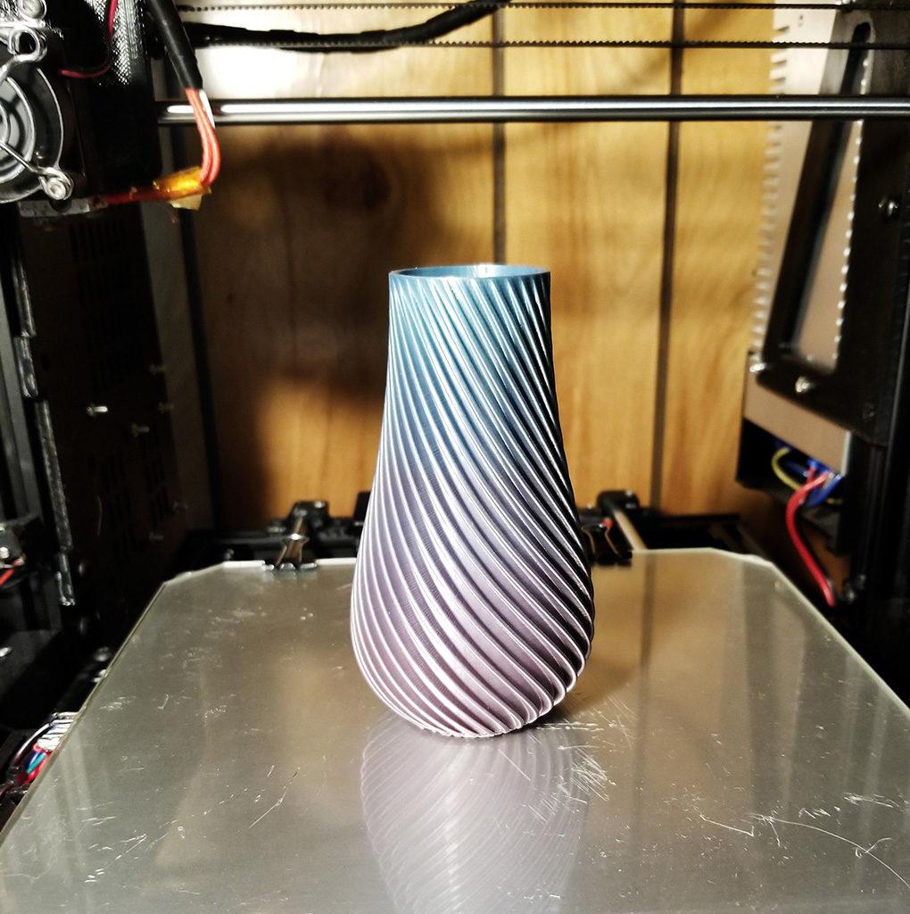 Purple_Vase