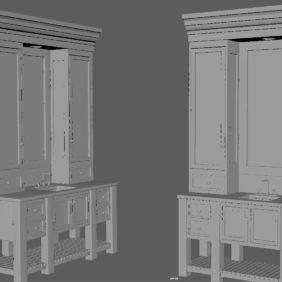 Vanity_Cabinets