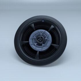 D85 Speaker