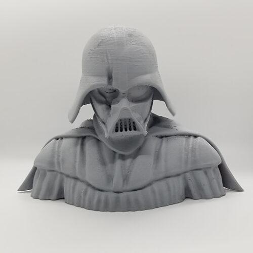 Lord Vader Rebels