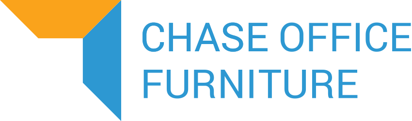 Chase Office Furniture