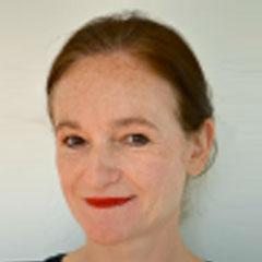 Katja Zamrik