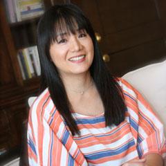 Mimi I. Cortez