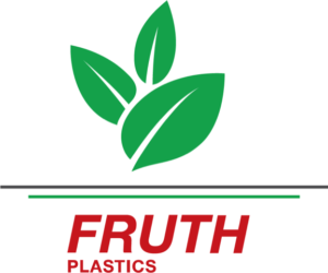 FRUTH-eco-logo-9-300x250