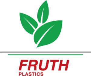 FRUTH-eco-logo-9-300x250