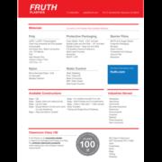FruthLineSheet_400