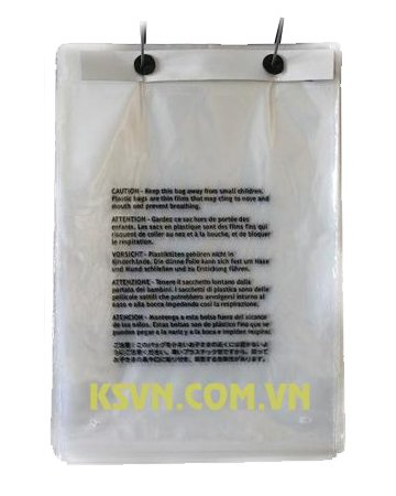 Wicket-plastic-bag-blockhead