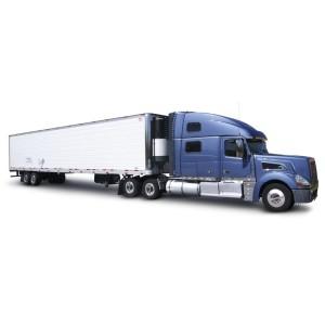 semi-truck_800-300x300