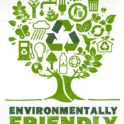 Fruth Plastics Environmentally Friendly Materials