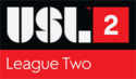 USL League Two