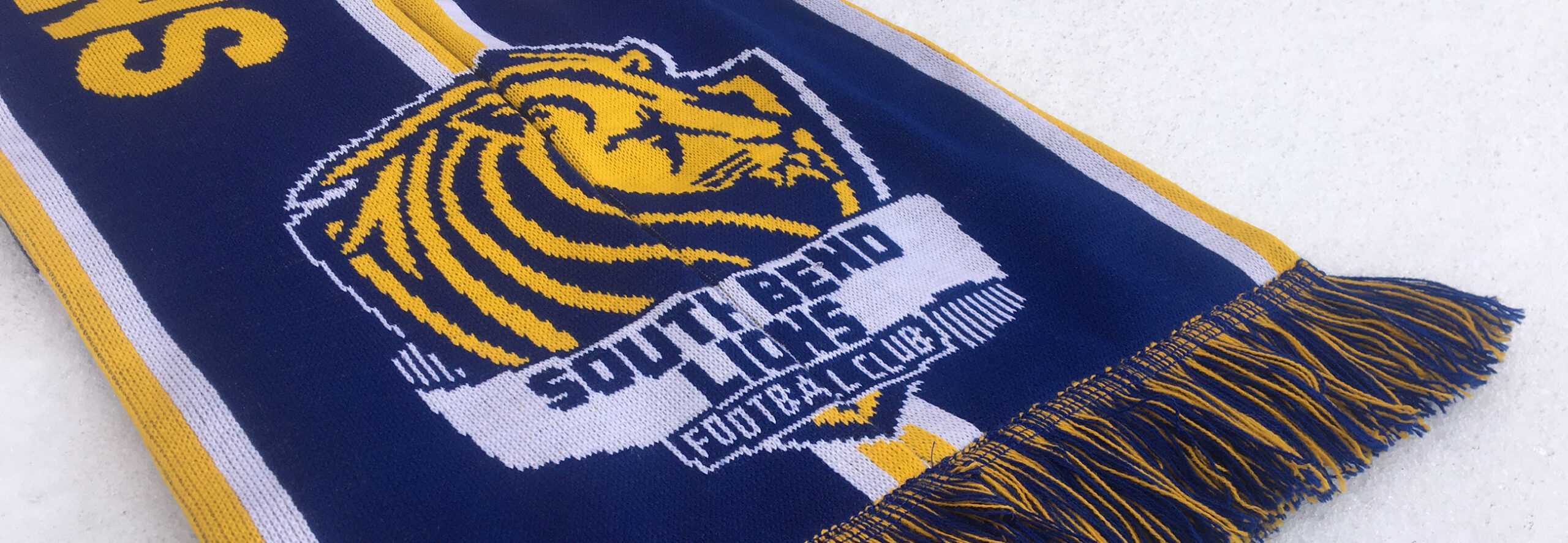 South Bend Lions