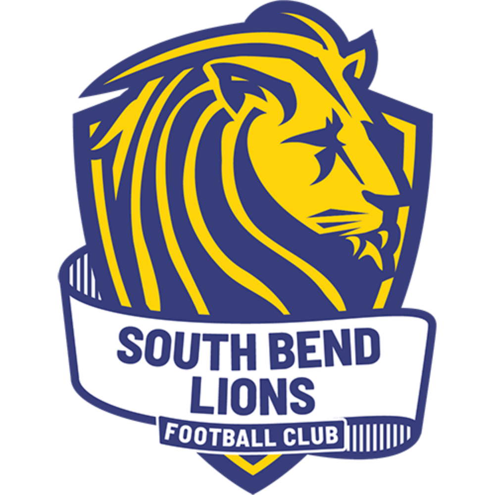 South Bend Lions Football Club
