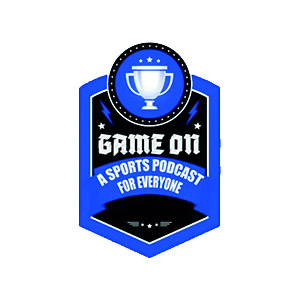 GameOn: A Sports Podcast for Everyone