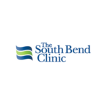The South Bend Clinic
