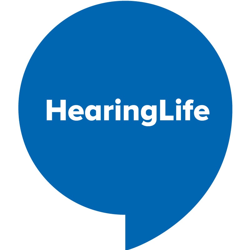 HearingLife-Speech-Bubble-Logo