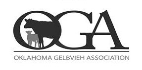 Gelbvieh Association of Oklahoma
