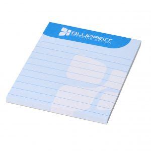 A7 Note Pads