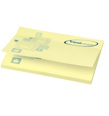 105x75mm Sticky Post It Note Pads