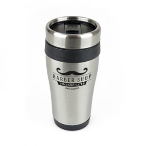 Ancoats Stainless Steel Tumbler