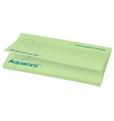 125x75mm Sticky Post It Note Pads