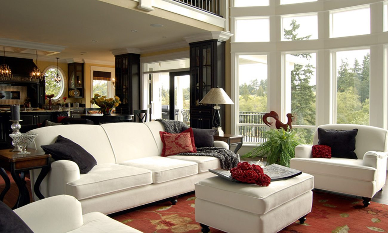 Checklist to Find the Best Residential Cleaning Services Toronto