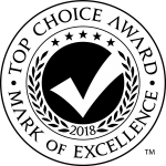 top-choice-award-2018