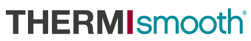 thermismooth-logo