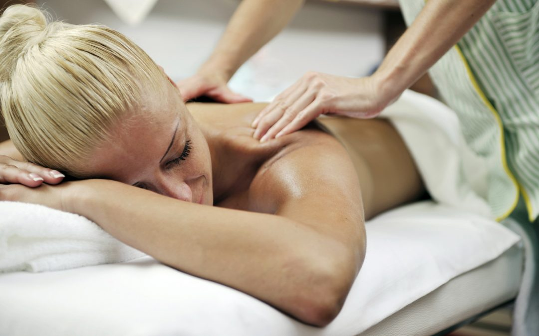 Medi Spa Services at Advanced Wellness and Rejuvenation
