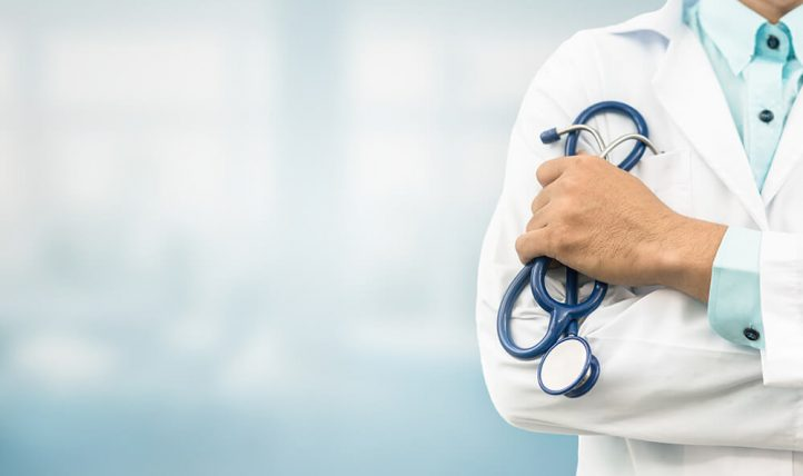 Doctor medical malpractice in Albuquerque
