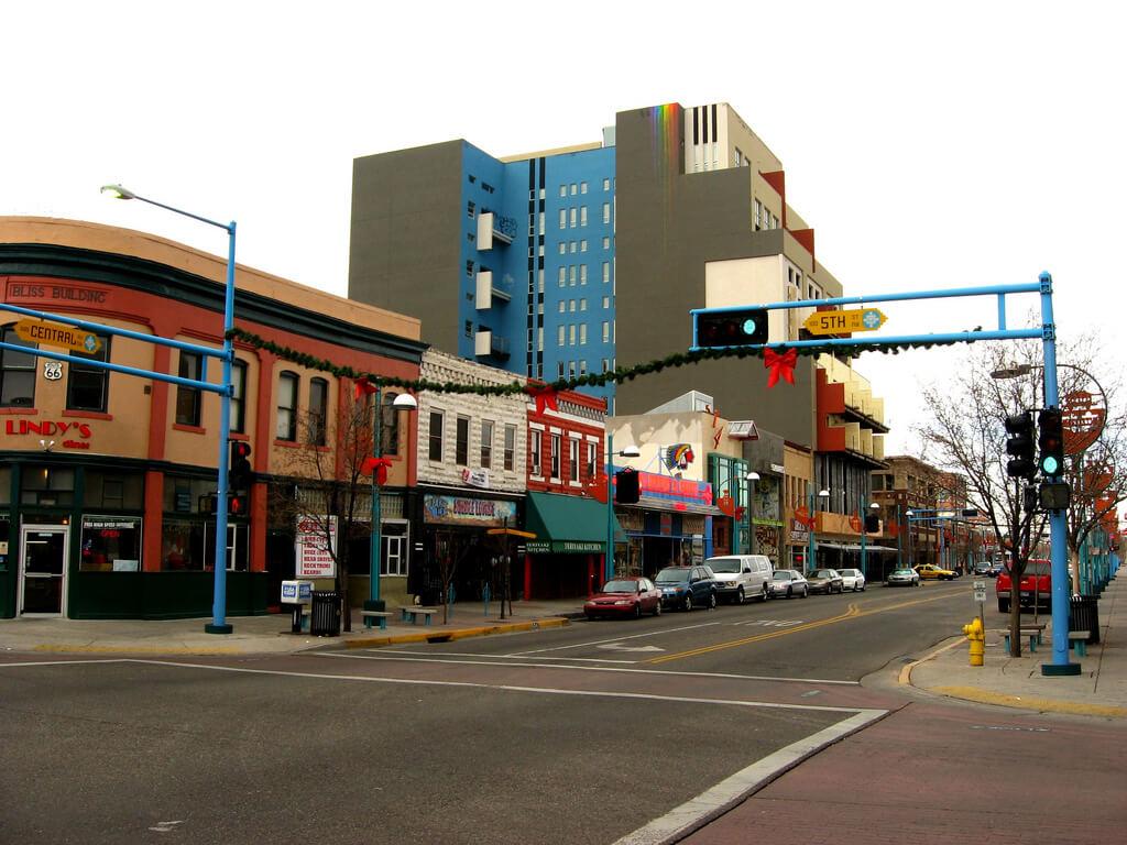 Hernandez wins confirmation as Albuquerque city council