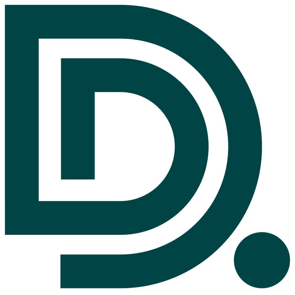 D Dot
