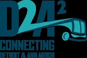 D2A2_Logo_Vertical_Light_FINAL