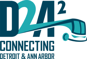D2A2_Logo_Vertical_Light_FINAL