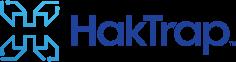 HakTrap