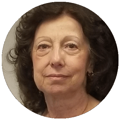 Linda P.