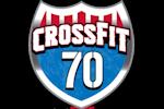 CrossFit 70