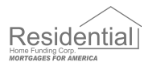 residential logo 2