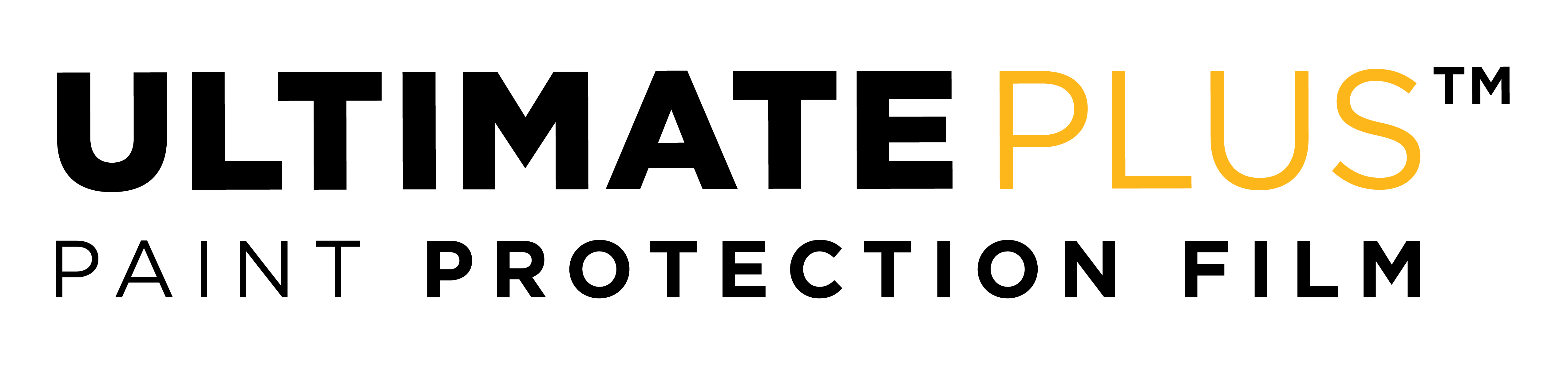 ULTIMATE-PLUS-Logo