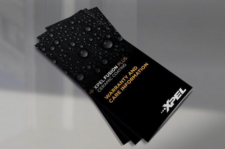 XPEL-FUSION-PLUS-warranty-thumbnaill