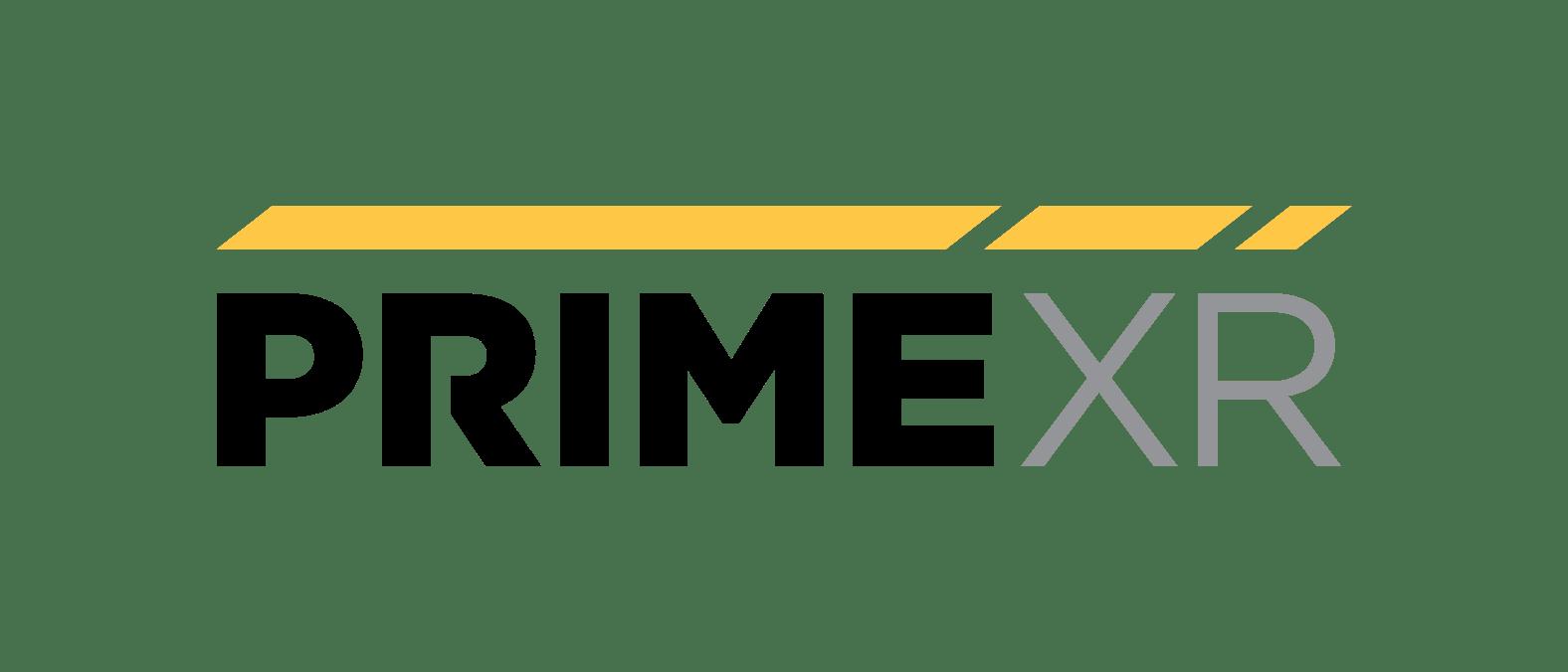XPEL_PRIME.XR_