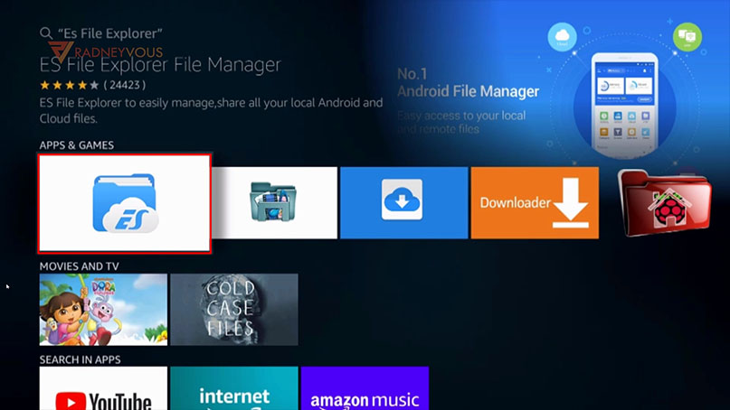 downloader-file-bin-06