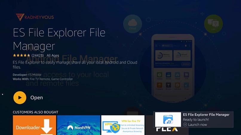downloader-file-bin-08